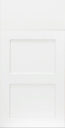 4015 Paint Grade